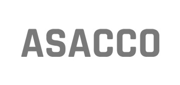 Image result for Asacco, Saudi Arabia